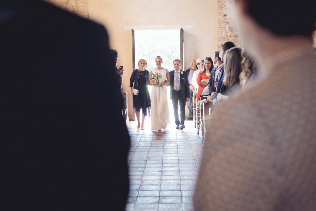 PHplus Wedding Photography La Borina_-17