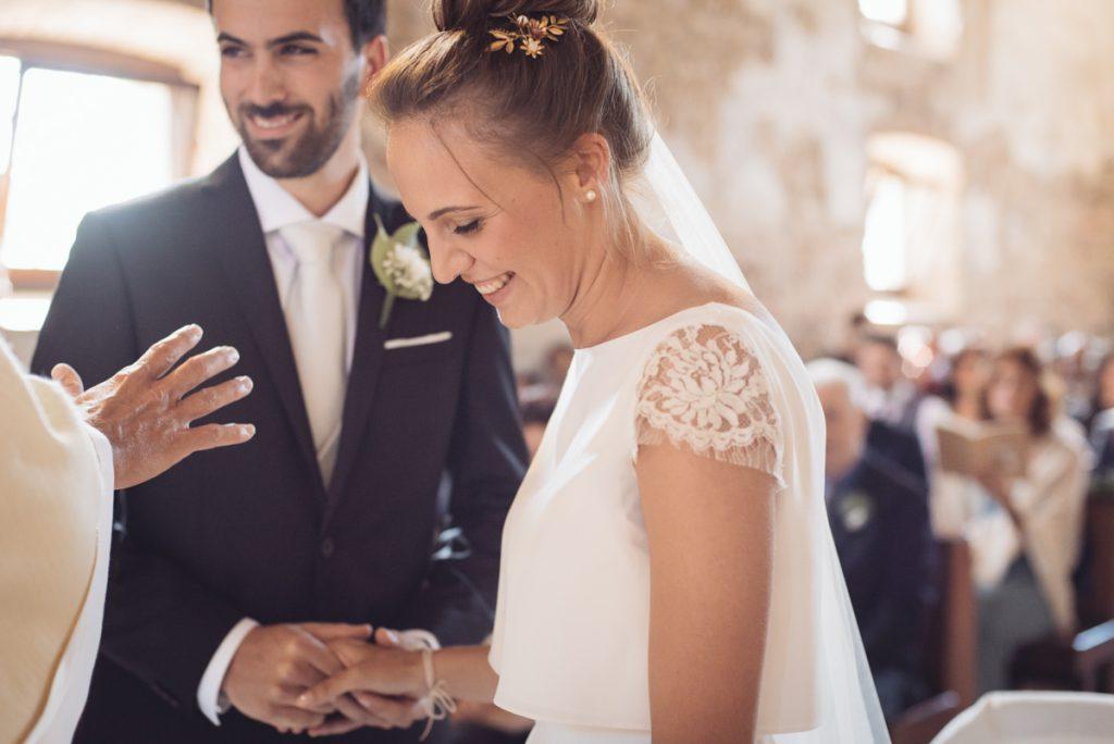 PHplus Wedding Photography La Borina_-19