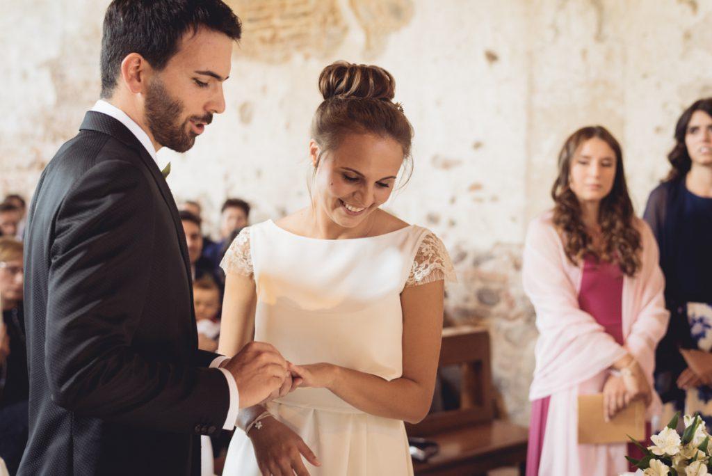 PHplus Wedding Photography La Borina_-20