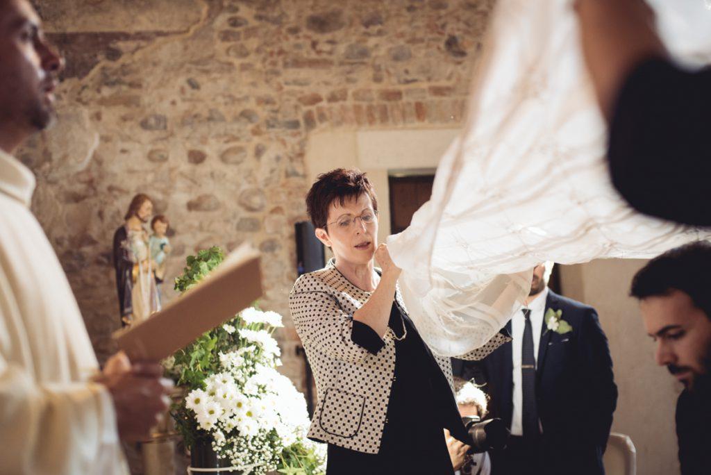 PHplus Wedding Photography La Borina_-21