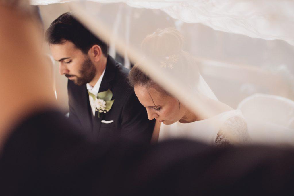 PHplus Wedding Photography La Borina_-22