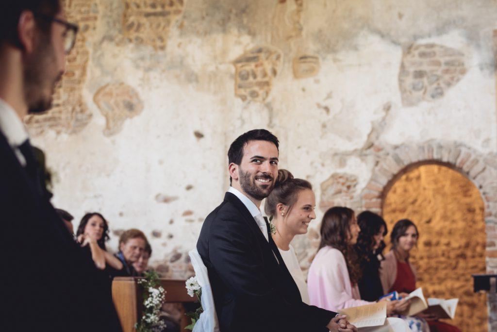 PHplus Wedding Photography La Borina_-23