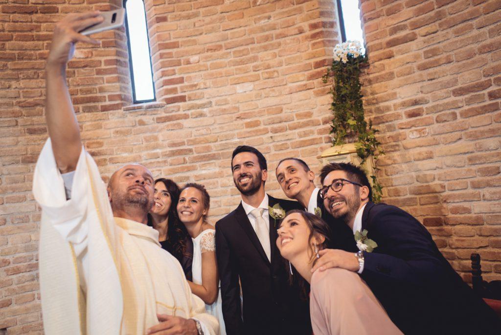 PHplus Wedding Photography La Borina_-24