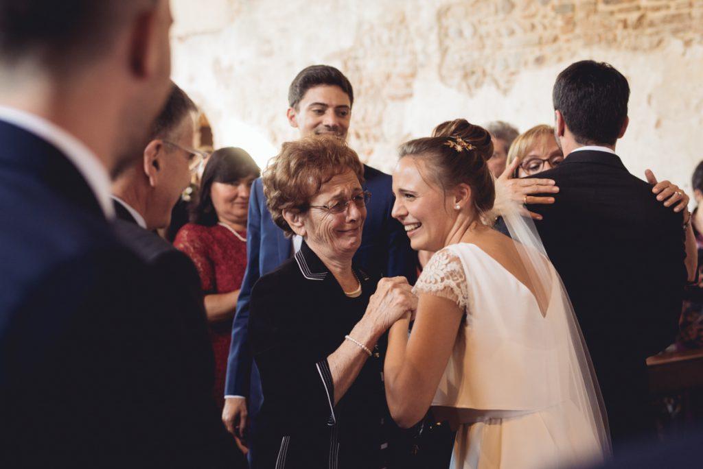 PHplus Wedding Photography La Borina_-25