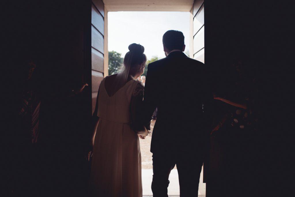 PHplus Wedding Photography La Borina_-26