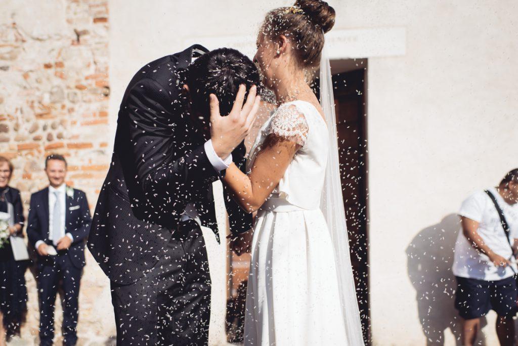 PHplus Wedding Photography La Borina_-27