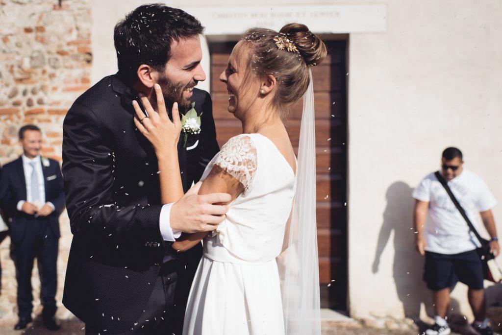 PHplus Wedding Photography La Borina_-28