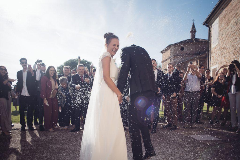 PHplus Wedding Photography La Borina_-29
