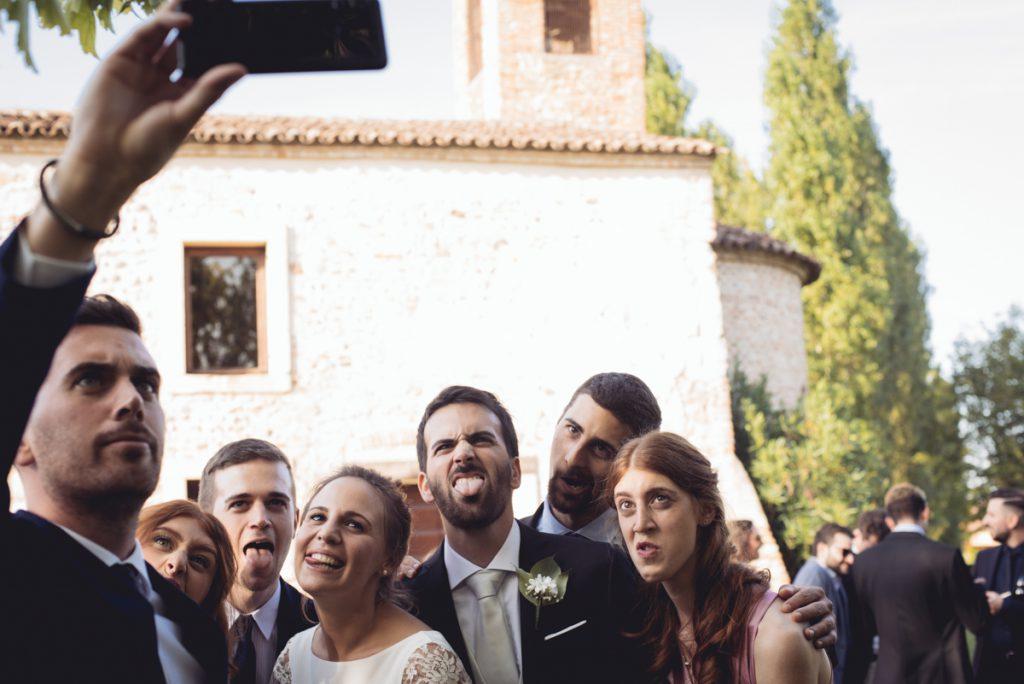PHplus Wedding Photography La Borina_-30