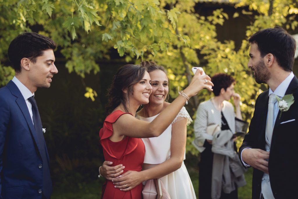 PHplus Wedding Photography La Borina_-31