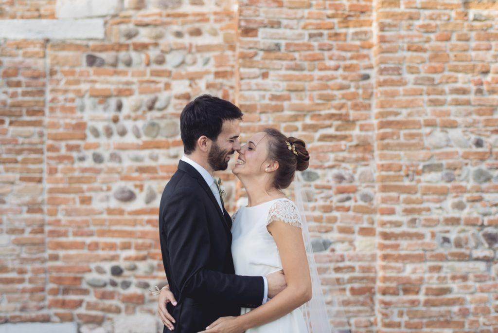 PHplus Wedding Photography La Borina_-32