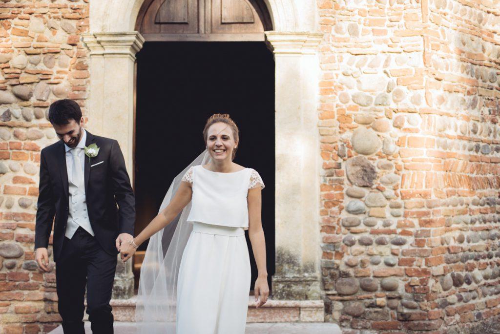 PHplus Wedding Photography La Borina_-33