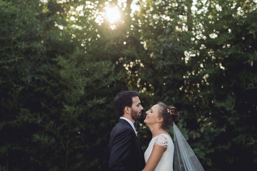 PHplus Wedding Photography La Borina_-34