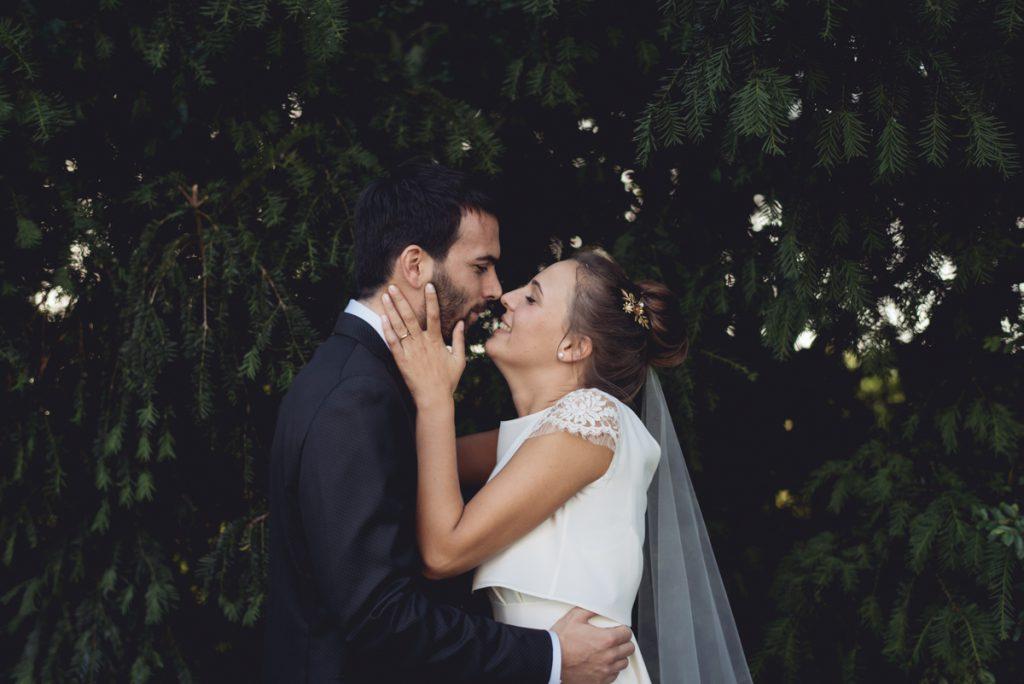 PHplus Wedding Photography La Borina_-35