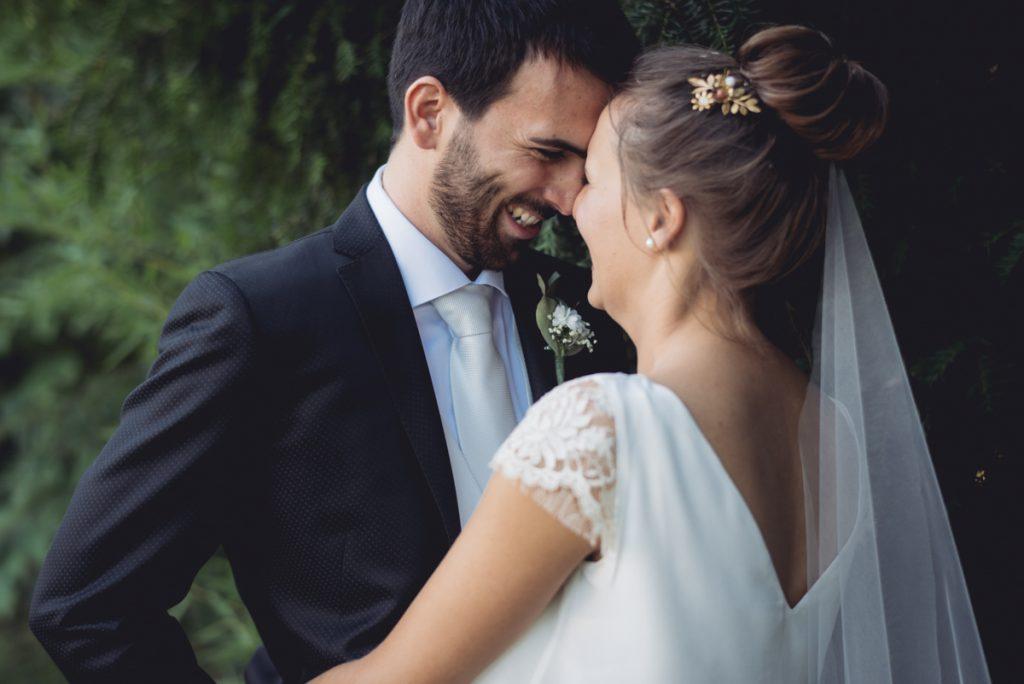 PHplus Wedding Photography La Borina_-36