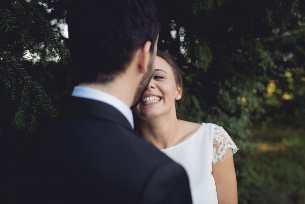 PHplus Wedding Photography La Borina_-37