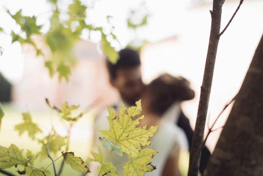 PHplus Wedding Photography La Borina_-39