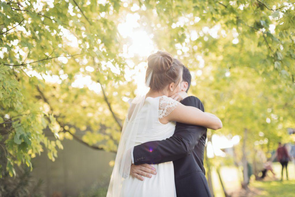 PHplus Wedding Photography La Borina_-40