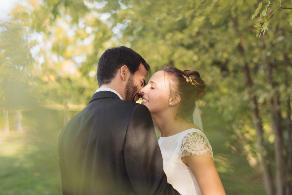 PHplus Wedding Photography La Borina_-41