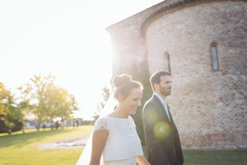 PHplus Wedding Photography La Borina_-42