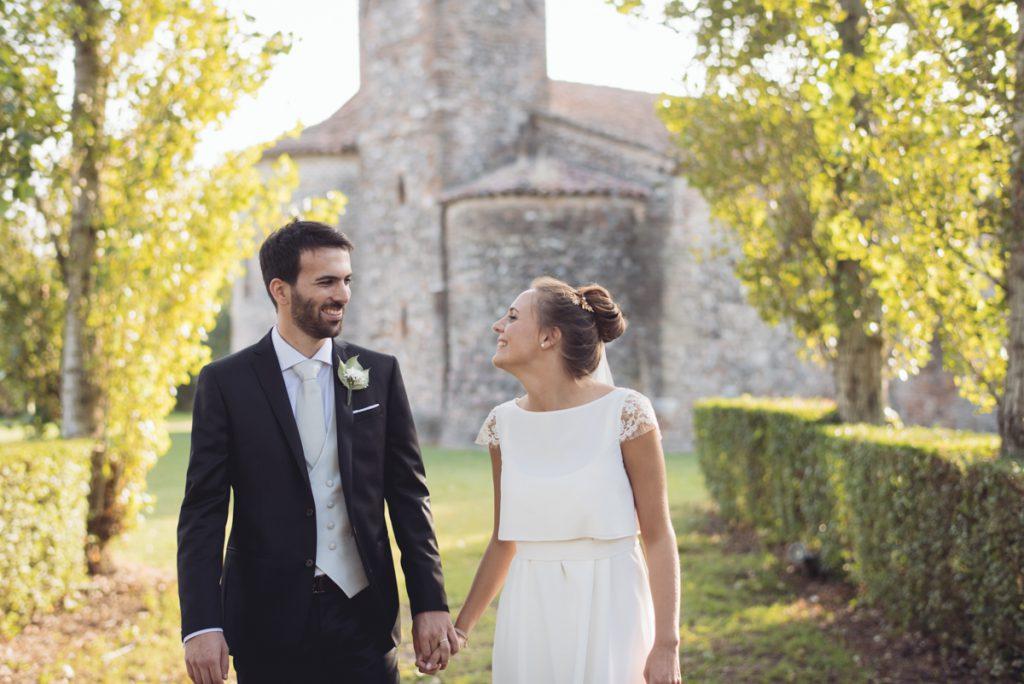 PHplus Wedding Photography La Borina_-43