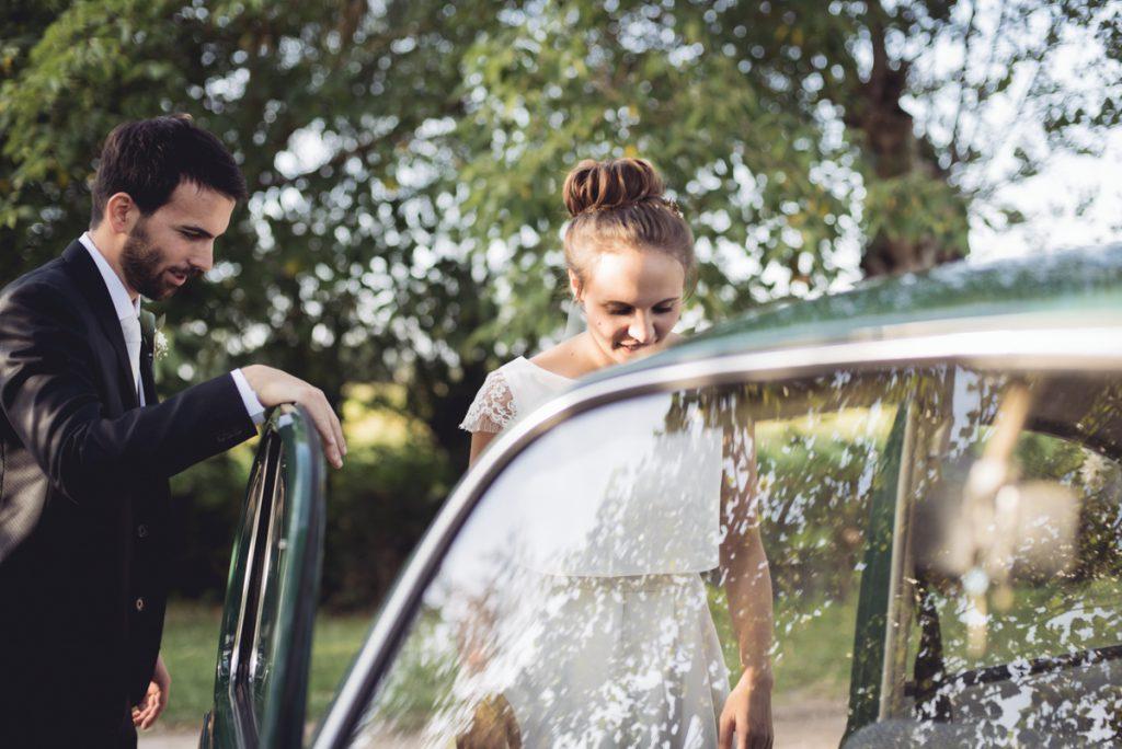 PHplus Wedding Photography La Borina_-44
