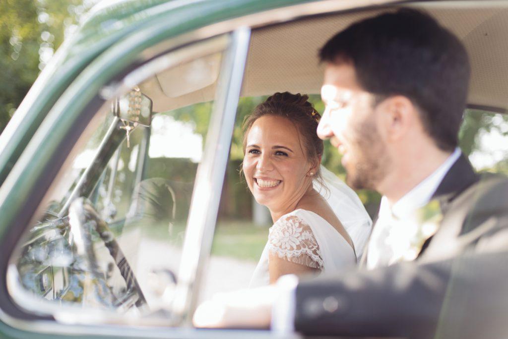 PHplus Wedding Photography La Borina_-45