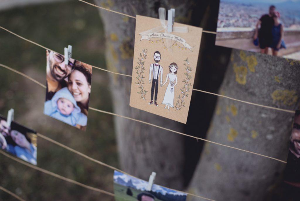 PHplus Wedding Photography La Borina_-46