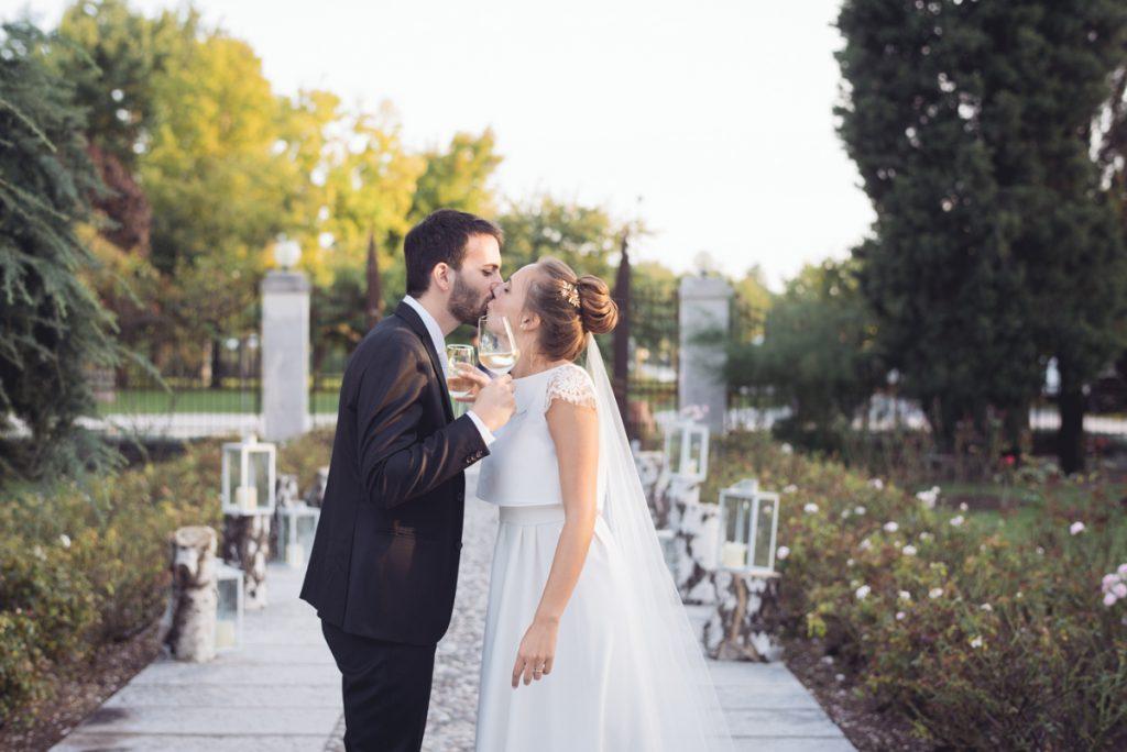 PHplus Wedding Photography La Borina_-47