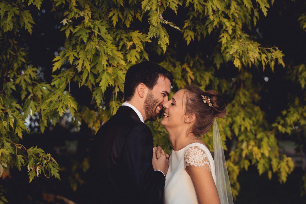 PHplus Wedding Photography La Borina_-49