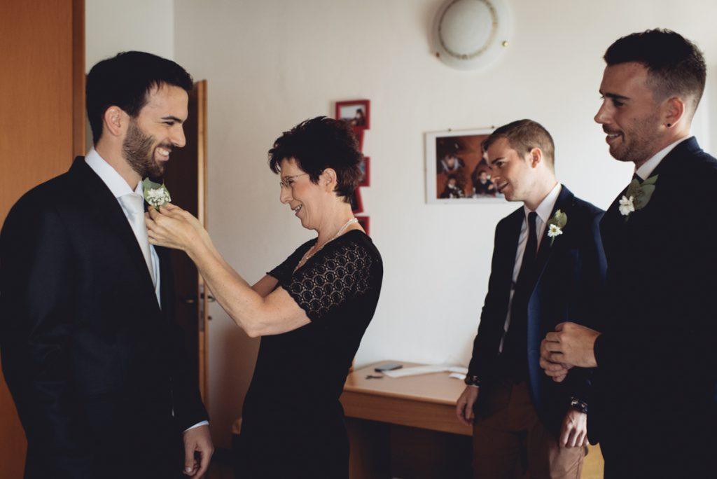 PHplus Wedding Photography La Borina_-5