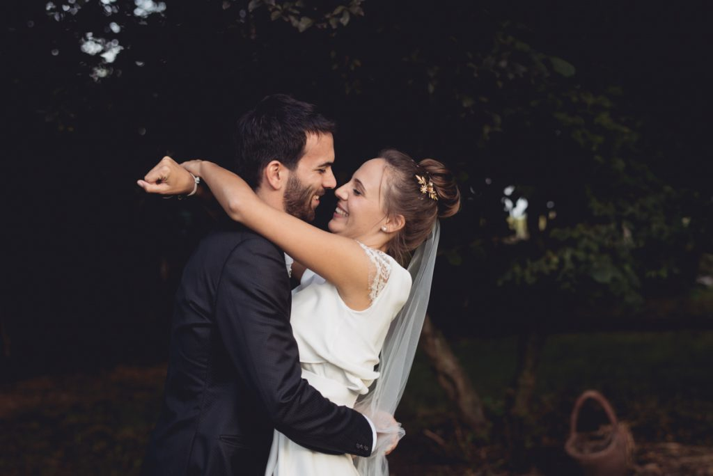 PHplus Wedding Photography La Borina_-50