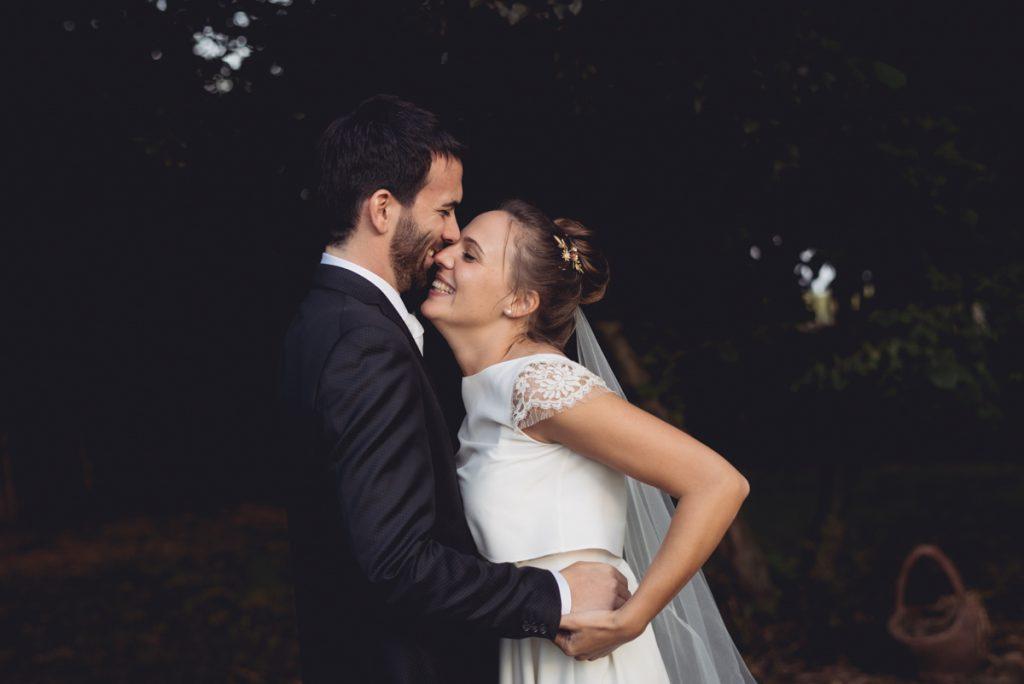 PHplus Wedding Photography La Borina_-51