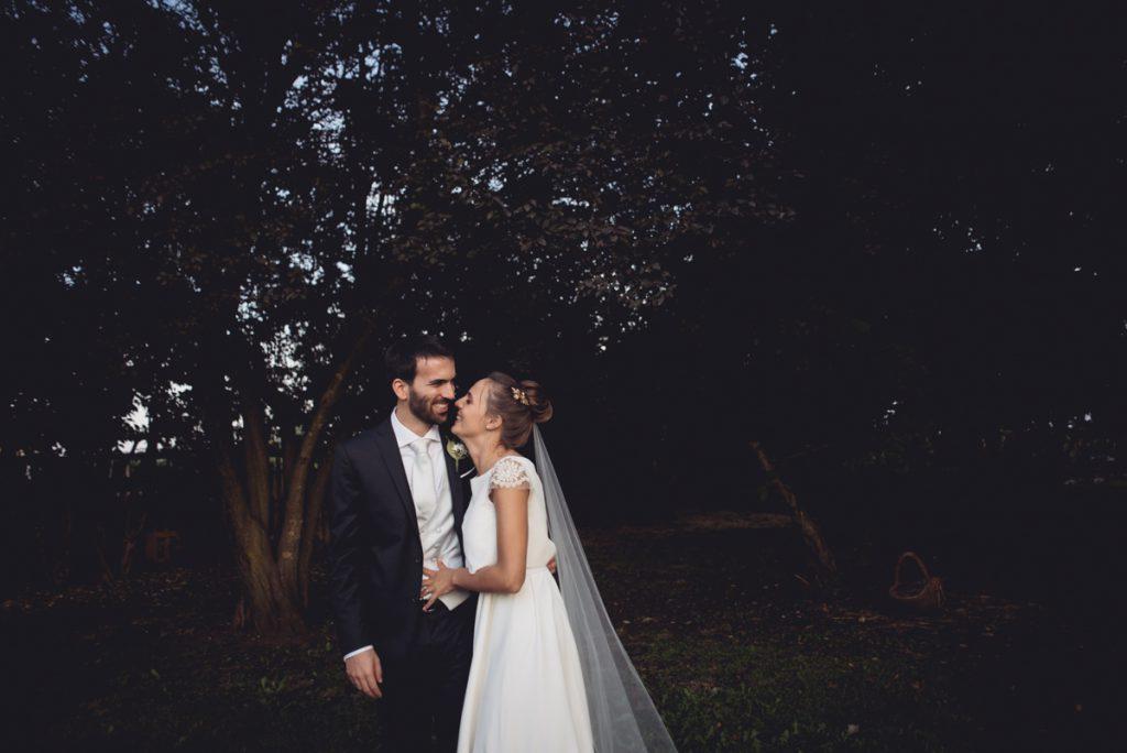 PHplus Wedding Photography La Borina_-52