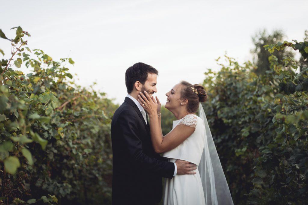 PHplus Wedding Photography La Borina_-53