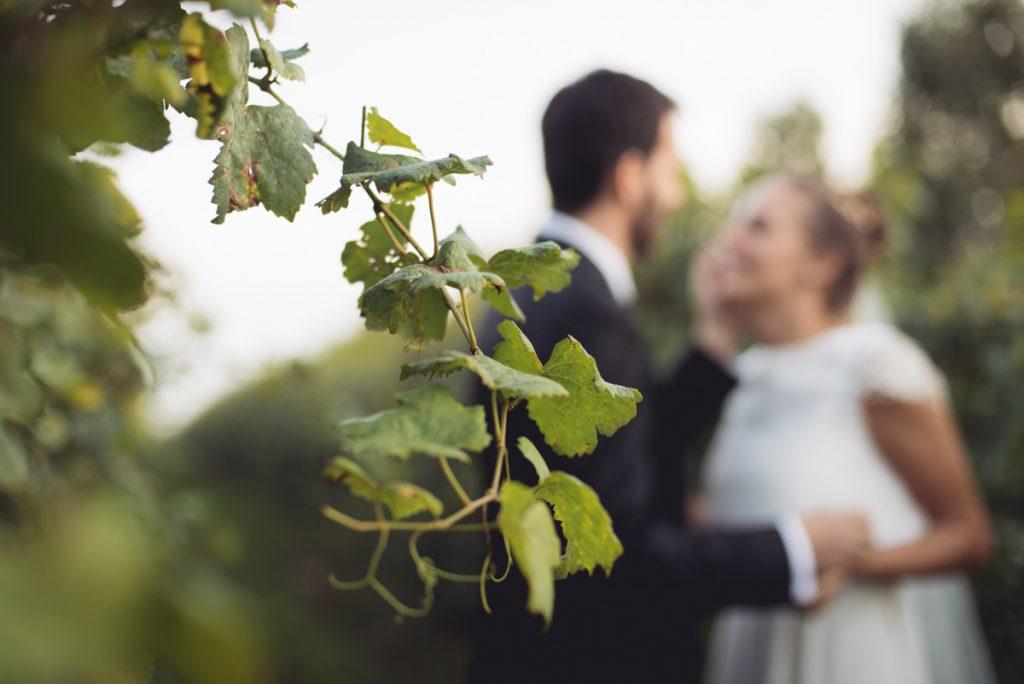 PHplus Wedding Photography La Borina_-54