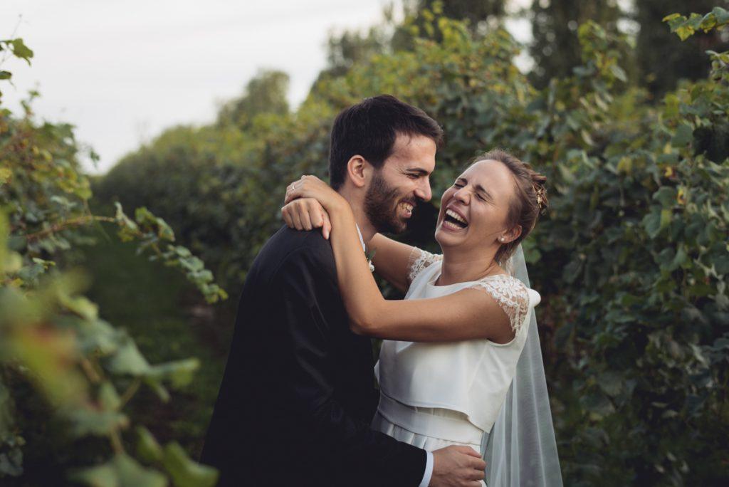 PHplus Wedding Photography La Borina_-55