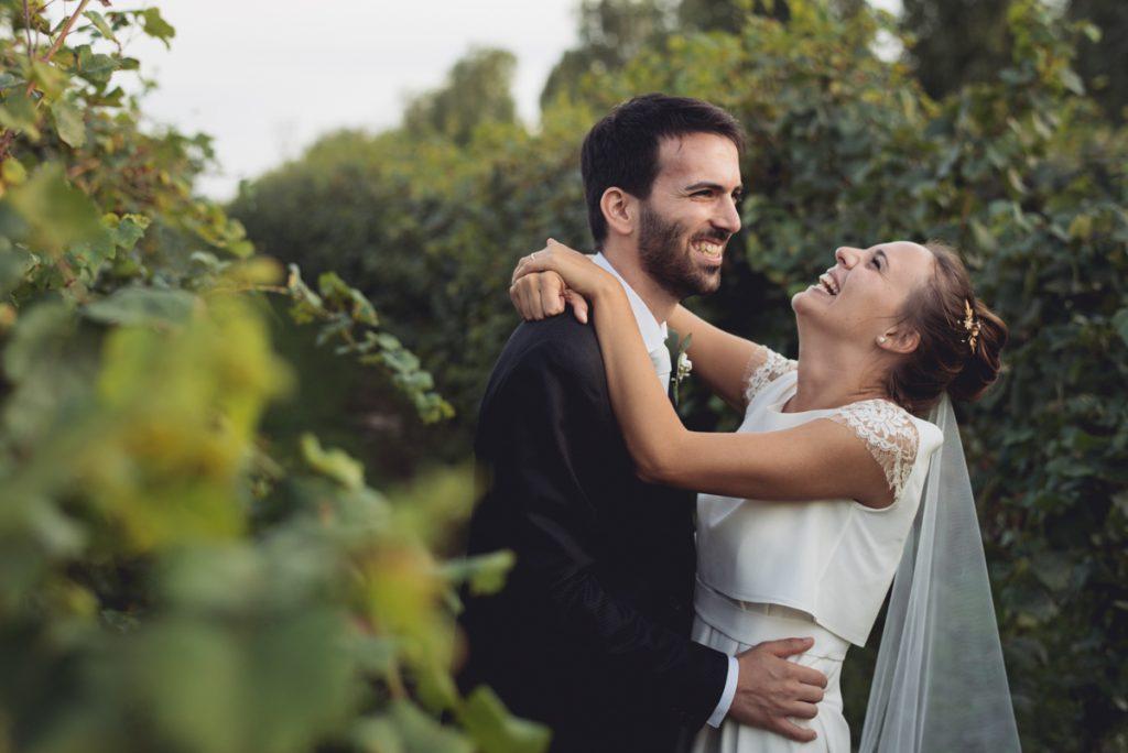 PHplus Wedding Photography La Borina_-56