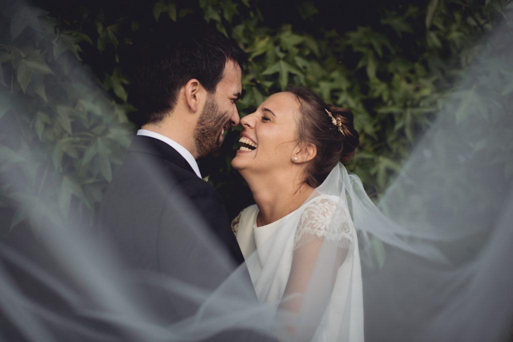 PHplus Wedding Photography La Borina_-58