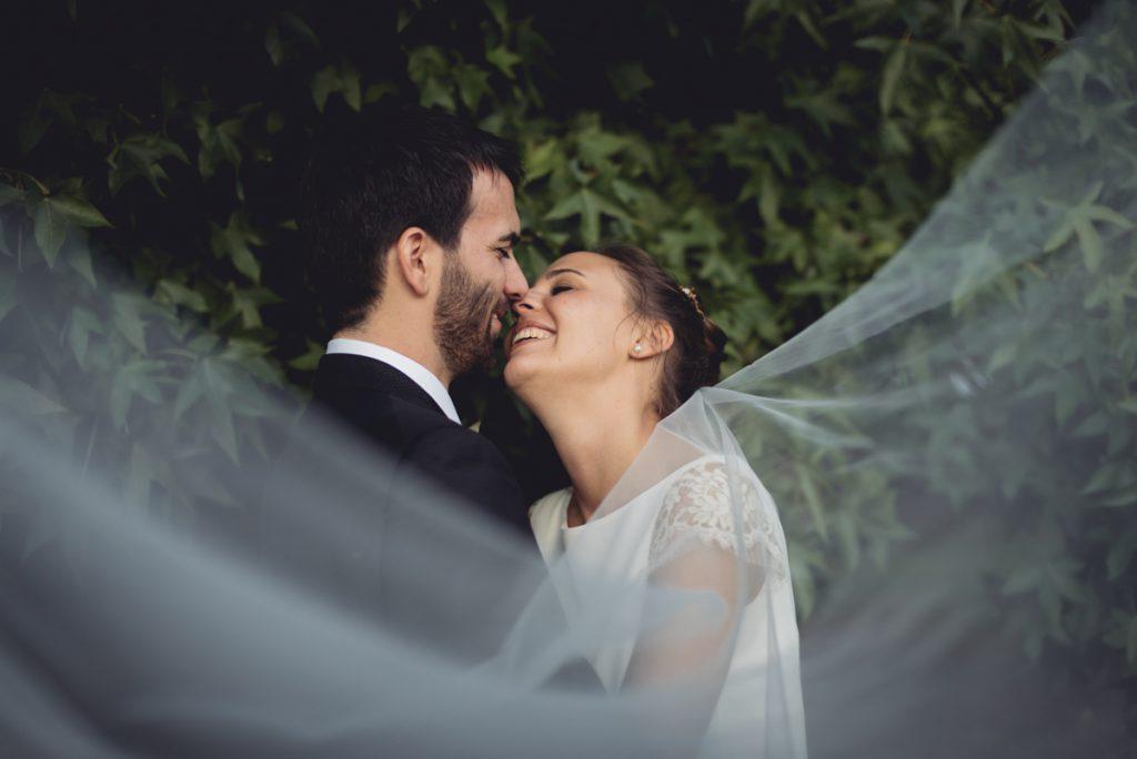 PHplus Wedding Photography La Borina_-59