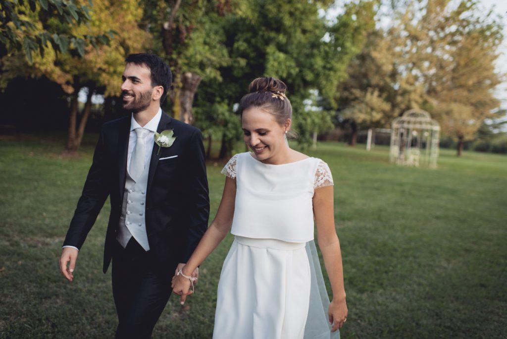 PHplus Wedding Photography La Borina_-60