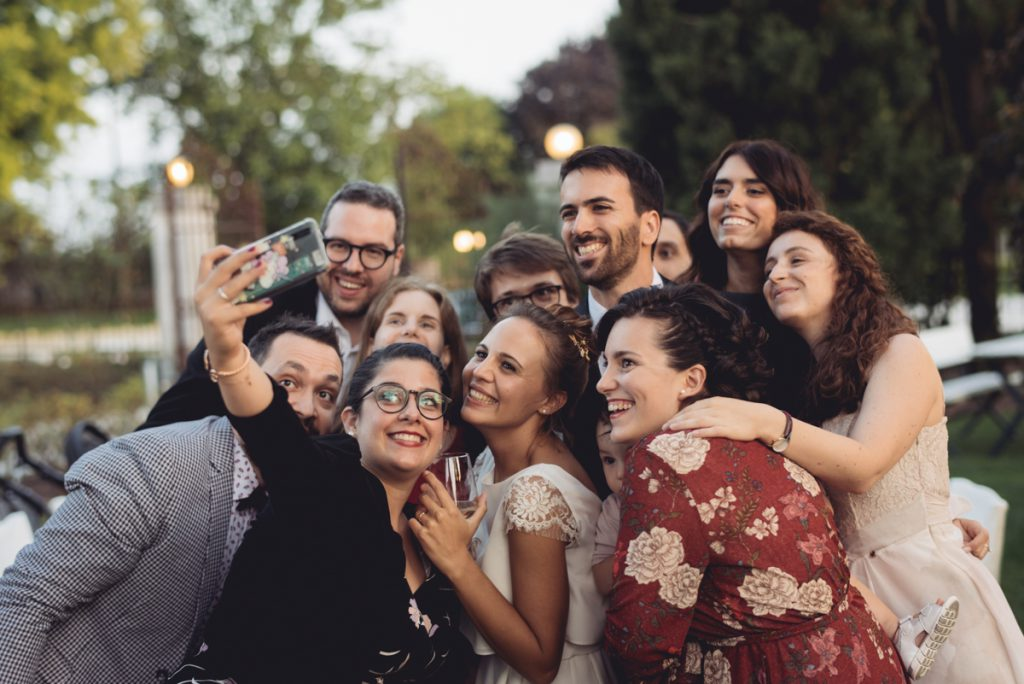 PHplus Wedding Photography La Borina_-61