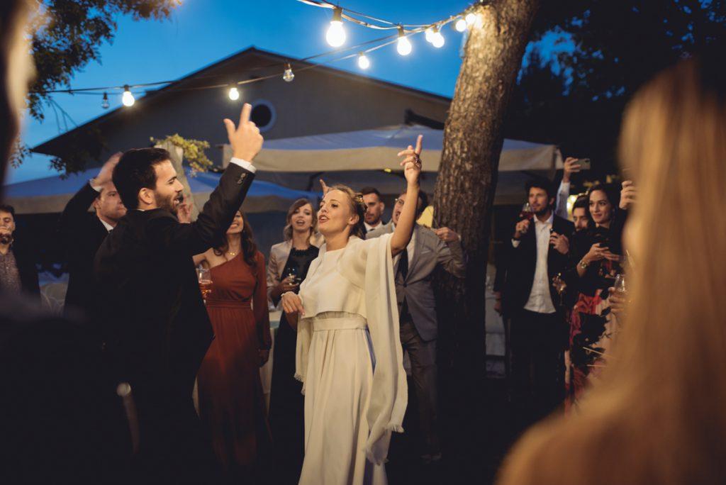 PHplus Wedding Photography La Borina_-62