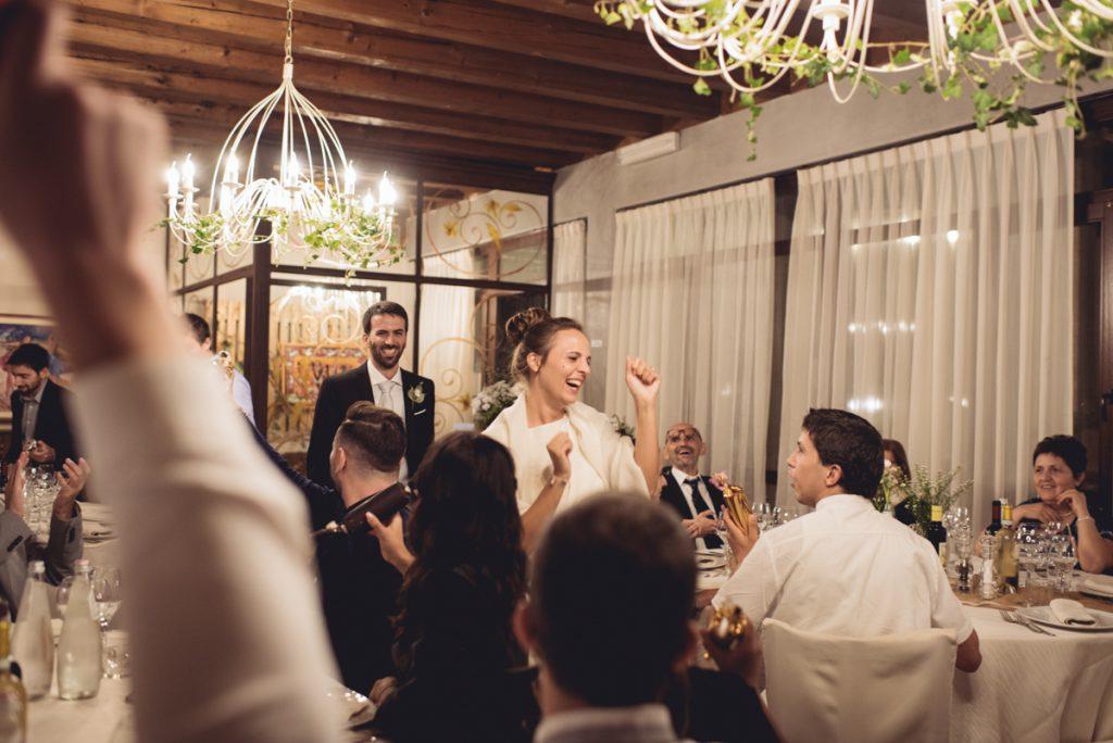PHplus Wedding Photography La Borina_-64