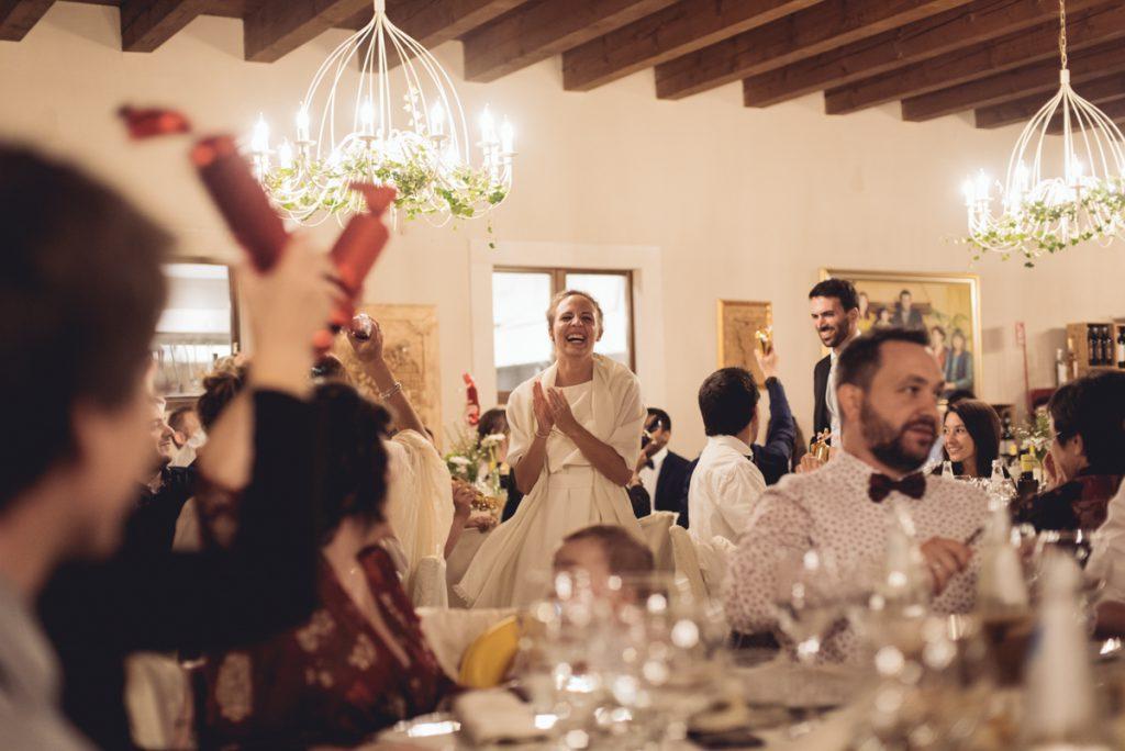 PHplus Wedding Photography La Borina_-65