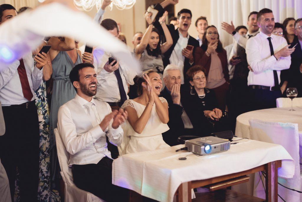 PHplus Wedding Photography La Borina_-66