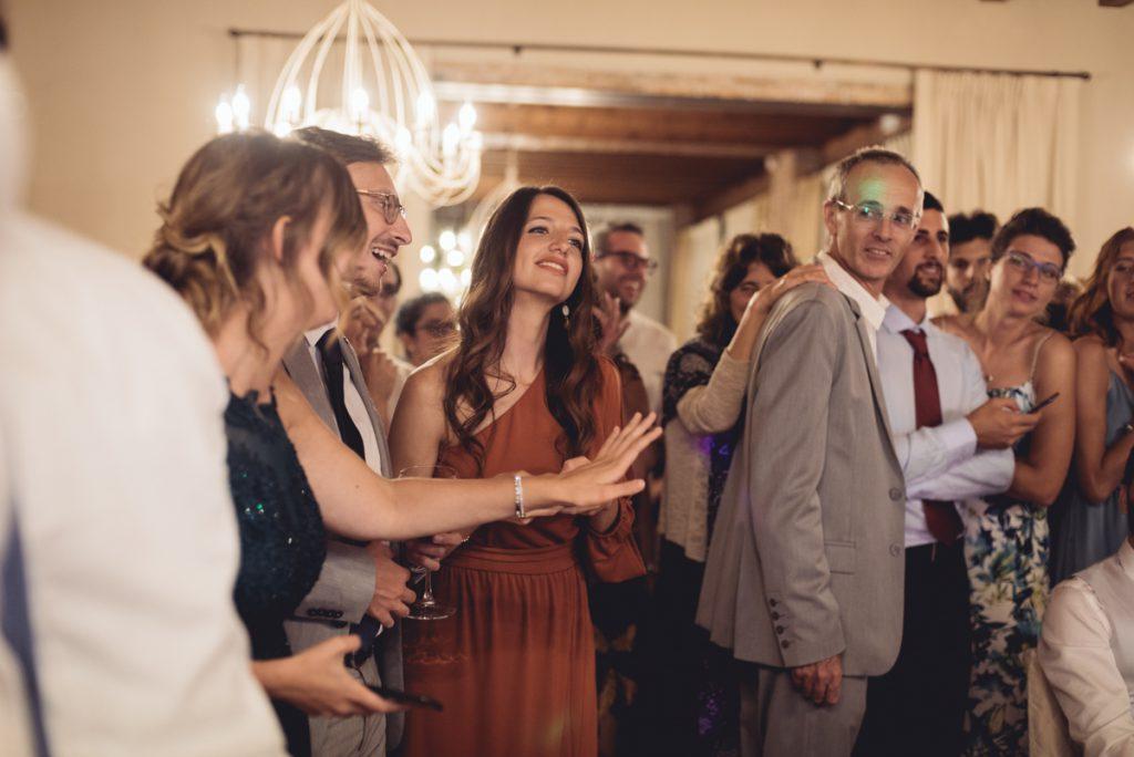 PHplus Wedding Photography La Borina_-67