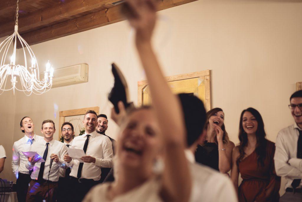 PHplus Wedding Photography La Borina_-69