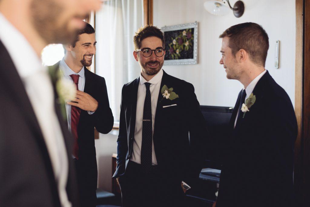 PHplus Wedding Photography La Borina_-7