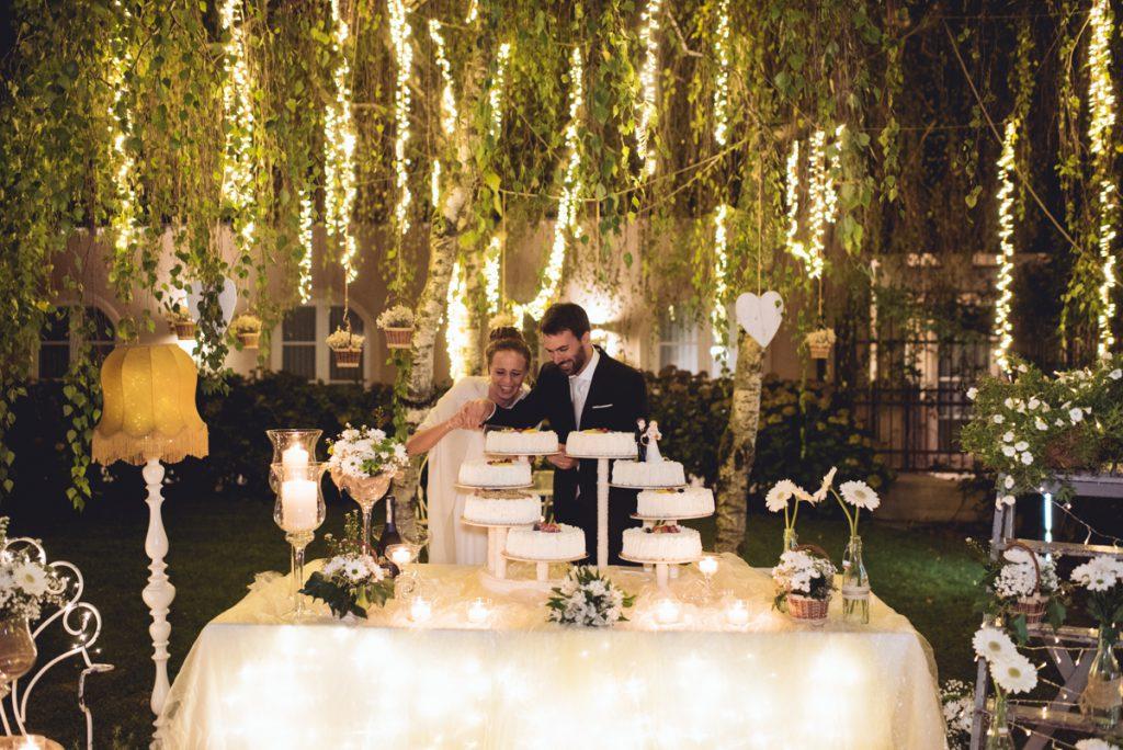 PHplus Wedding Photography La Borina_-71